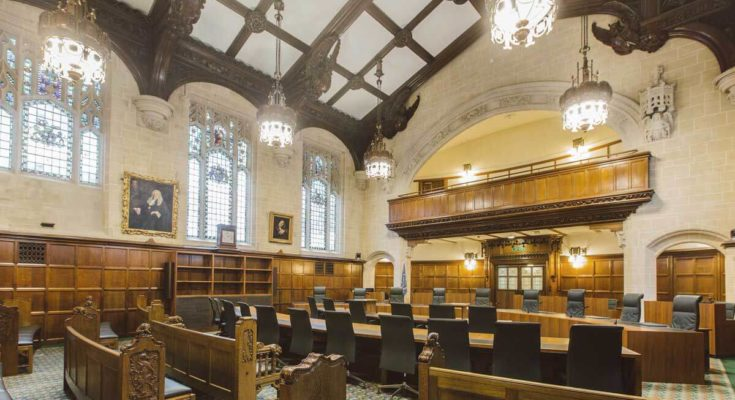 UK Supreme Court rules that no security may be ordered when challenging enforcement of arbitration awards