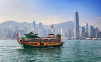 Hong Kong Passes Law to Allow Third Party Funding for Arbitration and Related Proceedings