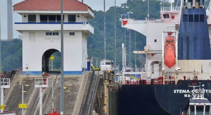 Parallel court and arbitration proceedings English High Court grapples with further case management issues in Panama Canal dispute