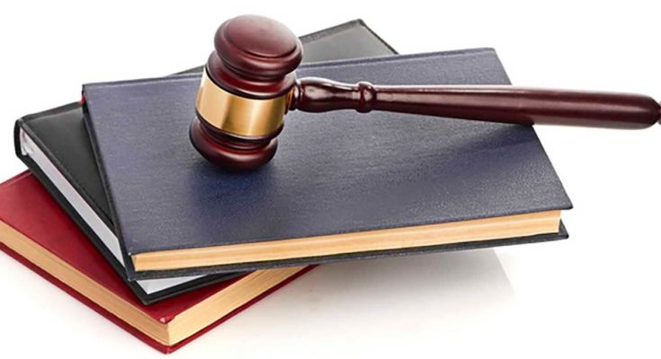 English High Court removes arbitrator on the basis that he did not possess necessary qualifications