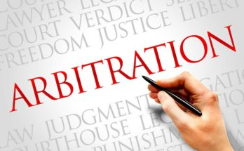Hong Kong Courts grant anti-suit injunctions to restrain foreign proceedings in breach of an arbitration agreement