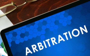 "Hong Kong Refuses Leave to Appeal an Arbitral Award in ""Domestic"" Arbitration"