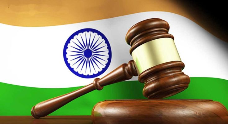 Indian Courts settle key issues relating to enforcement of awards