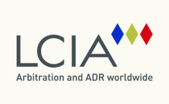 English Court dismisses attempt to set aside LCIA award on grounds of serious irregularity