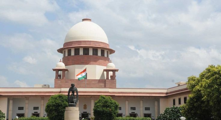 Indian Supreme Court rules that Indian courts have jurisdiction to hear an application to set aside an award issued in Malaysia
