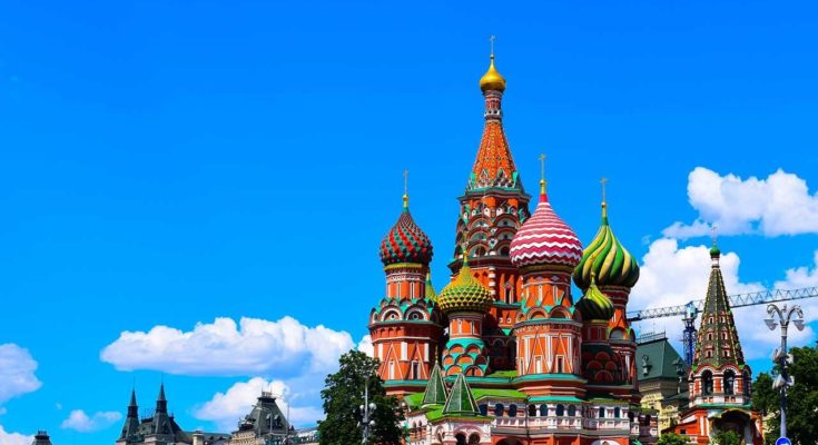 Russia's Supreme Court demonstrates a pro-arbitration approach