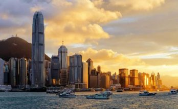 Landmark development allows interim relief protection in China for Hong Kong arbitrations