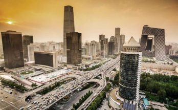 First Emergency Arbitrator Proceedings in China and Enforcement in Hong Kong