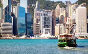 Hong Kong Court continues injunction in aid of foreign arbitral proceedings despite delay in the commencement of substantive proceedings