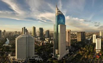 Indonesia The End of Bilateral Investment Treaties