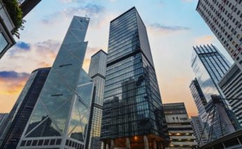 New Arbitration Provisions Confirm that IP Disputes are Arbitrable in Hong Kong