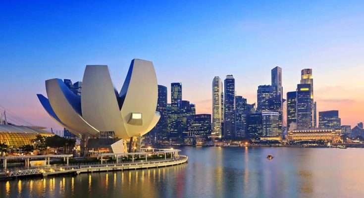 Singapore Court of Appeal reviews the scope of an arbitrator's jurisdiction in an investment arbitration