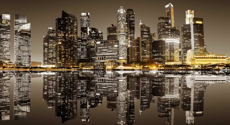 The Singapore High Court decides that there is no choice of active remedies for a party challenging a tribunal's ruling on jurisdiction