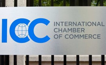 ICC update - Conduct of Arbitration