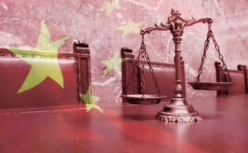 Newly published judicial interpretations on arbitration in China