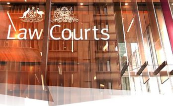 Australia's pro-arbitration approach has again been affirmed by the Federal Court of Australia