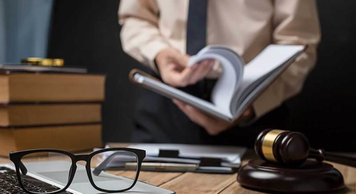 Failure to Specify Arbitral Seat in the Arbitration Clause May Result in Unenforceable Award
