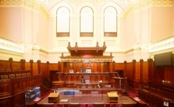 Victorian Supreme Court provides guidance on Art 33(3) of the Model Law, the doctrine of functus officio and when a 'Final Award' is not 'final'