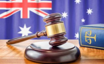 Anticipated arbitration reforms in Australia