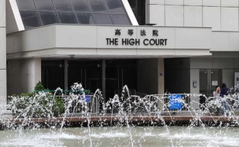 Hong Kong Court confirms pro-arbitration stance