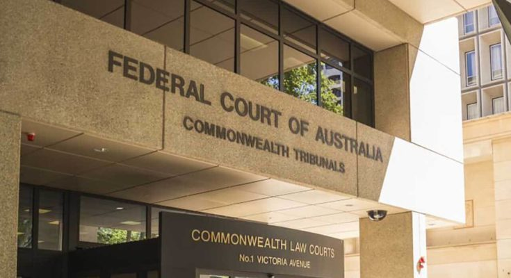 The Federal Court of Australia recognises and enforces ICSID award2