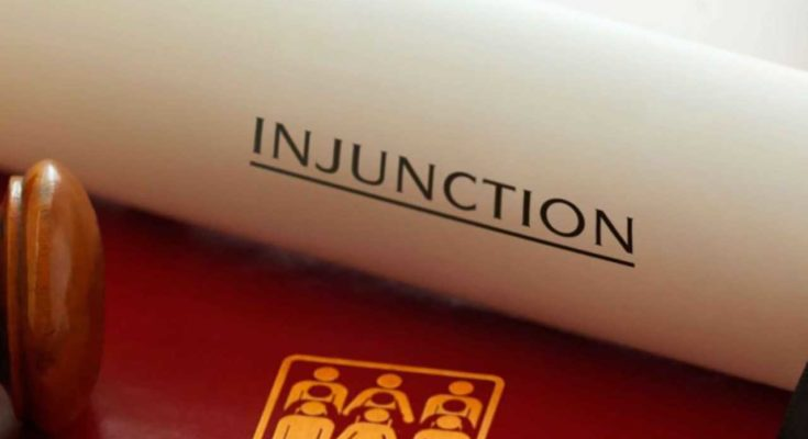 Hong Kong Court continues injunction in aid of foreign arbitral proceedings