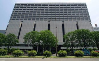 Japanese Supreme Court deals with issues relating to an arbitrator's duty to disclose