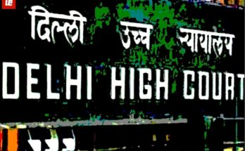 Delhi High Court reaffirms pro-arbitration approach in two recent judgments