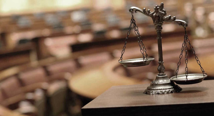 English High Court Public Interest Outweighed Confidentiality of Arbitration