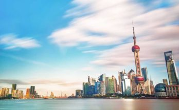 Interim Relief from Mainland Chinese Court will become available for Hong Kong Arbitrations