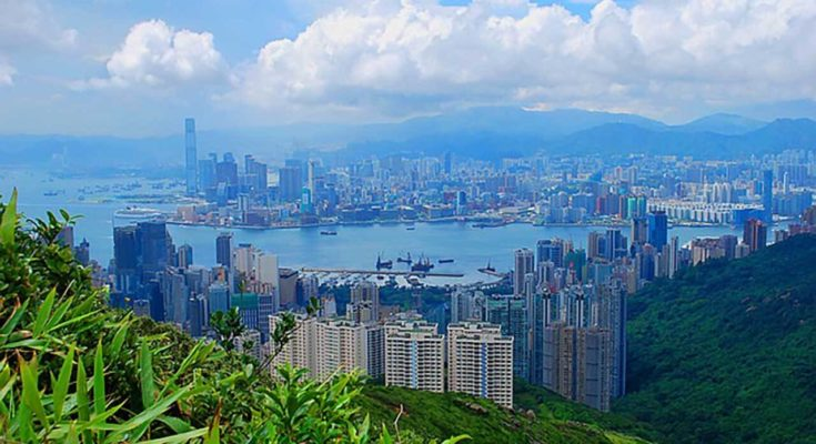 New HKIAC Administered Arbitration Rules further enhance efficiency of arbitrations