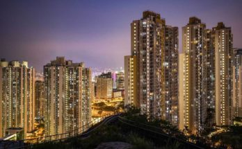 Welcome to the (Third) Party New Arbitration Funding Options and Lessons for Hong Kong