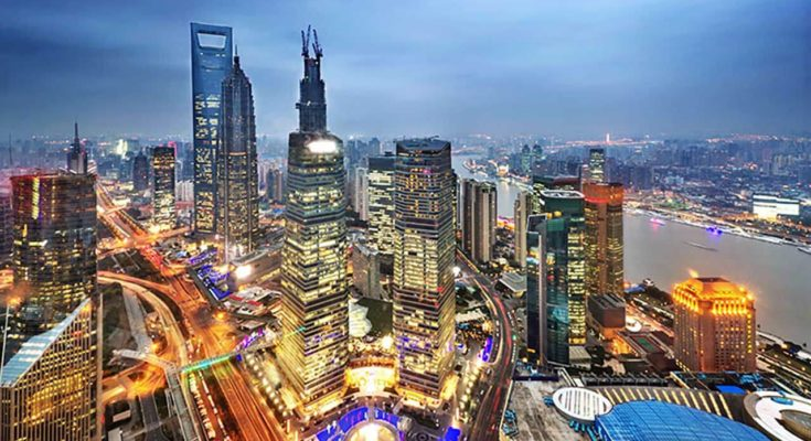 6 Key Considerations in China-related Arbitrations