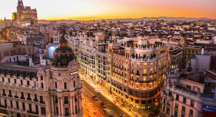 Case Report landmark Spanish judgment on Article IV of the New York Convention