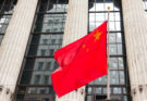 Chinese Court Takes Pro-Arbitration Approach to Validity of International Arbitration Agreement
