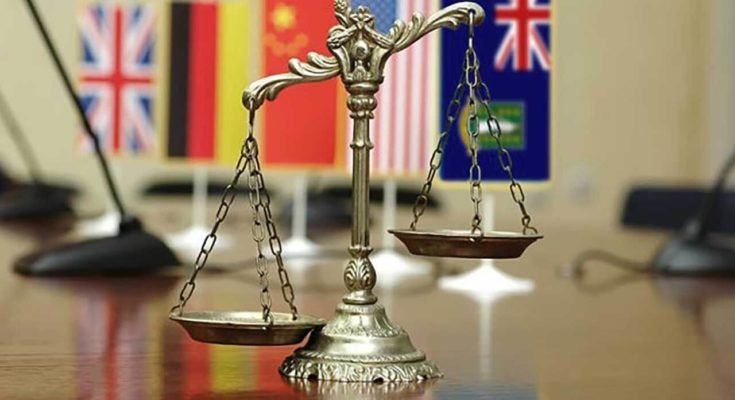 Guide to International Arbitration