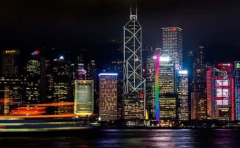 Hong Kong International Arbitration Centre introduces new arbitration rules