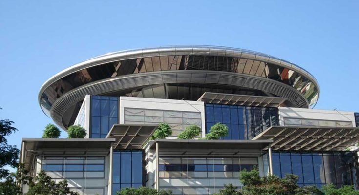 Singapore High Court rejects challenge to ICC arbitration award
