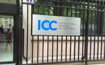 The ICC Launches New Expedited Procedure Rules